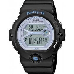Comprare Orologio da Donna Casio Baby-G BG-6903-1ER