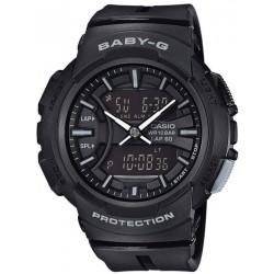 Comprare Orologio da Donna Casio Baby-G BGA-240BC-1AER