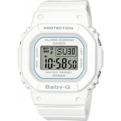 Comprare Orologio da Donna Casio Baby-G BGD-560-7ER