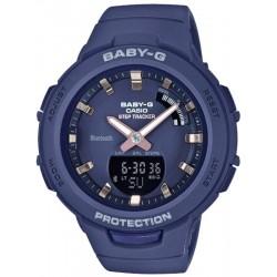 Comprare Orologio da Donna Casio Baby-G BSA-B100-2AER