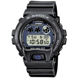 Orologio da Uomo Casio G-Shock DW-6900E-1ER