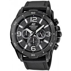 Orologio da Uomo Casio Edifice EFR-538L-1AVUEF Cronografo