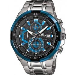 Orologio da Uomo Casio Edifice EFR-539D-1A2VUEF Cronografo