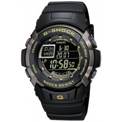 Orologio da Uomo Casio G-Shock G-7710-1ER