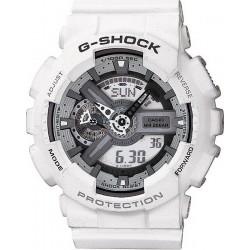 Orologio da Uomo Casio G-Shock GA-110C-7AER