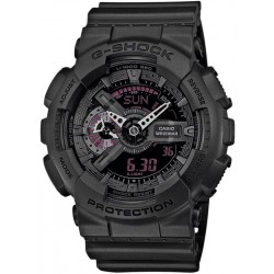 Orologio da Uomo Casio G-Shock GA-110MB-1AER