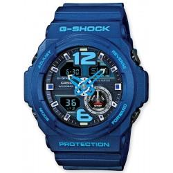 Orologio da Uomo Casio G-Shock GA-310-2AER