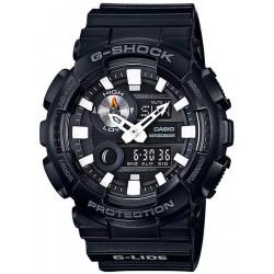 Orologio da Uomo Casio G-Shock GAX-100B-1AER