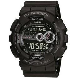 Orologio da Uomo Casio G-Shock GD-100-1BER