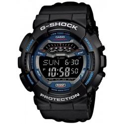 Orologio da Uomo Casio G-Shock GLS-100-1ER