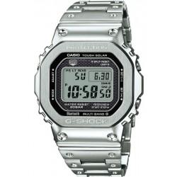 Orologio da Uomo Casio G-Shock GMW-B5000D-1ER