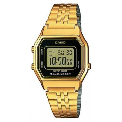 Comprare Orologio da Donna Casio Collection LA680WEGA-1ER