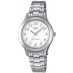 Comprare Orologio da Donna Casio Collection LTP-1128PA-7BEF