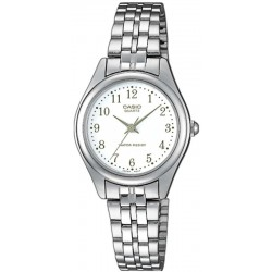 Comprare Orologio da Donna Casio Collection LTP-1129PA-7BEF
