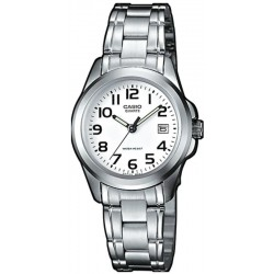 Comprare Orologio da Donna Casio Collection LTP-1259PD-7BEF