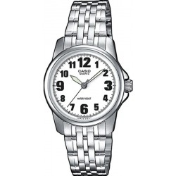 Comprare Orologio da Donna Casio Collection LTP-1260PD-7BEF
