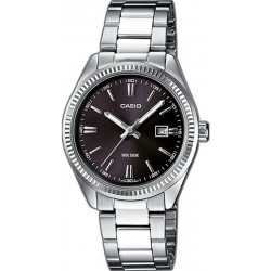 Comprare Orologio da Donna Casio Collection LTP-1302PD-1A1VEF