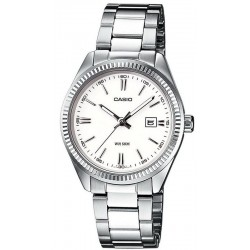 Comprare Orologio da Donna Casio Collection LTP-1302PD-7A1VEF