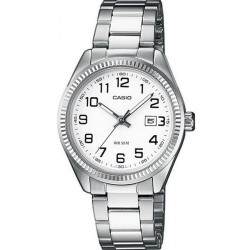 Comprare Orologio da Donna Casio Collection LTP-1302PD-7BVEF