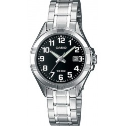 Comprare Orologio da Donna Casio Collection LTP-1308PD-1BVEF