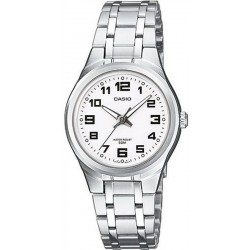 Comprare Orologio da Donna Casio Collection LTP-1310PD-7BVEF