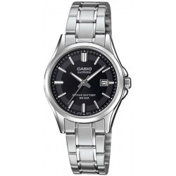 Comprare Orologio da Donna Casio Collection LTS-100D-1AVEF