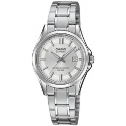 Comprare Orologio da Donna Casio Collection LTS-100D-7AVEF