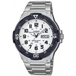 Orologio da Uomo Casio Collection MRW-200HD-7BVEF
