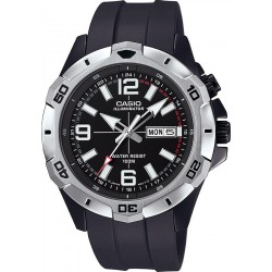 Orologio da Uomo Casio Collection MTD-1082-1AVEF