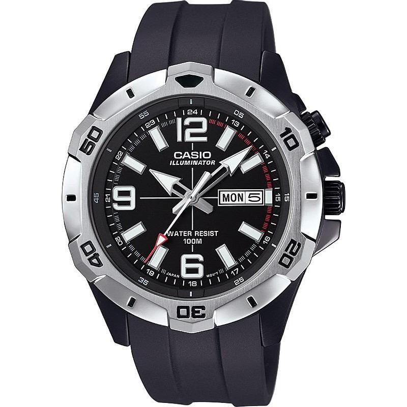 comprare orologio casio