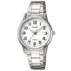 Orologio da Donna Casio Collection LTP-1303PD-7BVEF