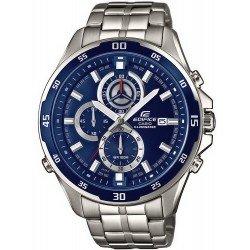 Orologio da Uomo Casio Edifice EFR-547D-2AVUEF Cronografo