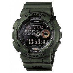 Orologio da Uomo Casio G-Shock GD-100MS-3ER