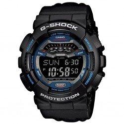 Orologio da Uomo Casio G-Shock GLS-100-1ER Multifunzione Digitale