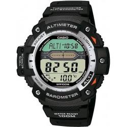 Orologio da Uomo Casio Collection SGW-300H-1AVER Multifunzione Digitale