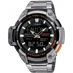 Orologio da Uomo Casio Collection SGW-450HD-1BER