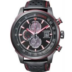 Orologio da Uomo Citizen Crono Eco-Drive CA0576-08E