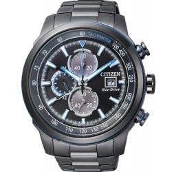 Comprare Orologio da Uomo Citizen Crono Eco-Drive CA0576-59E