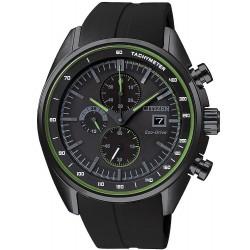 Comprare Orologio da Uomo Citizen Crono Eco-Drive CA0595-03E