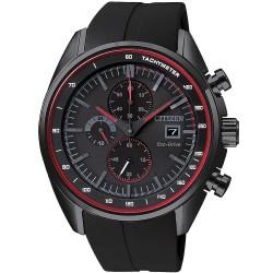 Comprare Orologio da Uomo Citizen Crono Eco-Drive CA0595-03F