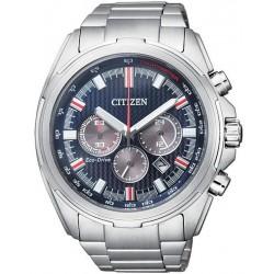 Orologio da Uomo Citizen Crono Eco Drive CA4220-55L