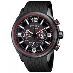 Orologio da Uomo Citizen Crono Racing Eco-Drive CA4386-10E