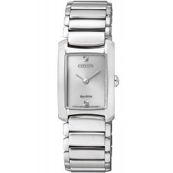 Orologio Donna Citizen Lady Eco Drive EG2970-53A