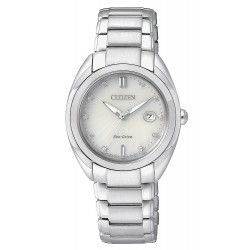 Orologio Donna Citizen Lady Eco Drive EM0310-61A