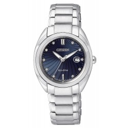 Orologio Donna Citizen Lady Eco Drive EM0310-61L