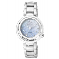 Orologio Donna Citizen Lady Eco-Drive EM0321-56D