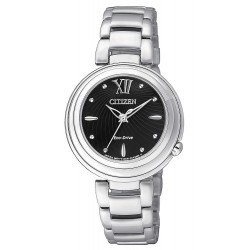 Orologio Donna Citizen Lady Eco-Drive EM0331-52E