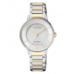 Orologio Donna Citizen Lady Eco-Drive EM0524-83A