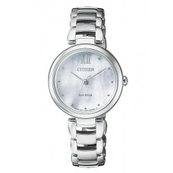Orologio Donna Citizen Lady Eco-Drive EM0530-81D