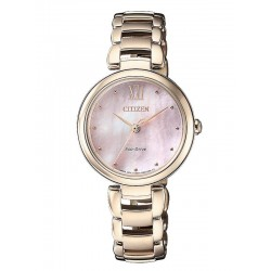 Orologio Donna Citizen Lady Eco-Drive EM0533-82Y